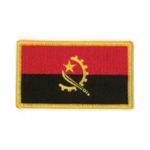 Angola-ES1903314