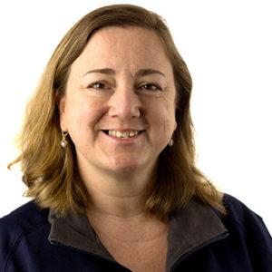 Barbara Eisenberger