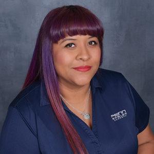 Claudia Juarez