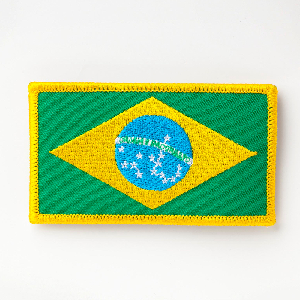 Brazil – ES1903294