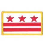 District of Columbia – ES1900733