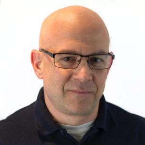 Eric Kramer