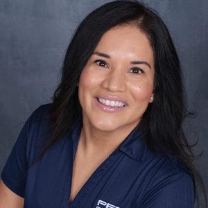Jessica Salcido