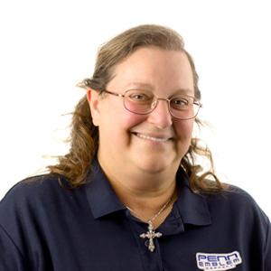 Karen Krehmeyer