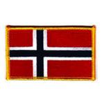 Norway – ES1918268