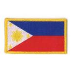 Philippines – ES1903304