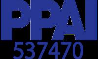 Penn Emblem Suppliers