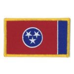 Tennessee – ES1900716