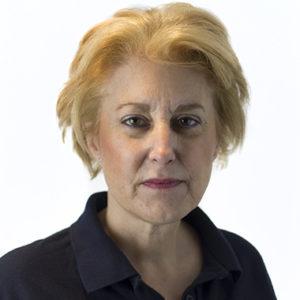 Valerie Kiesling
