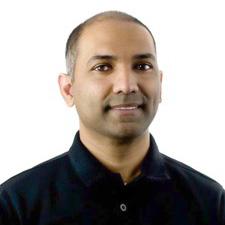 Aaron Singh