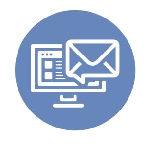 Marketing App/Marketing request