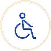 Applicants with Disabilities