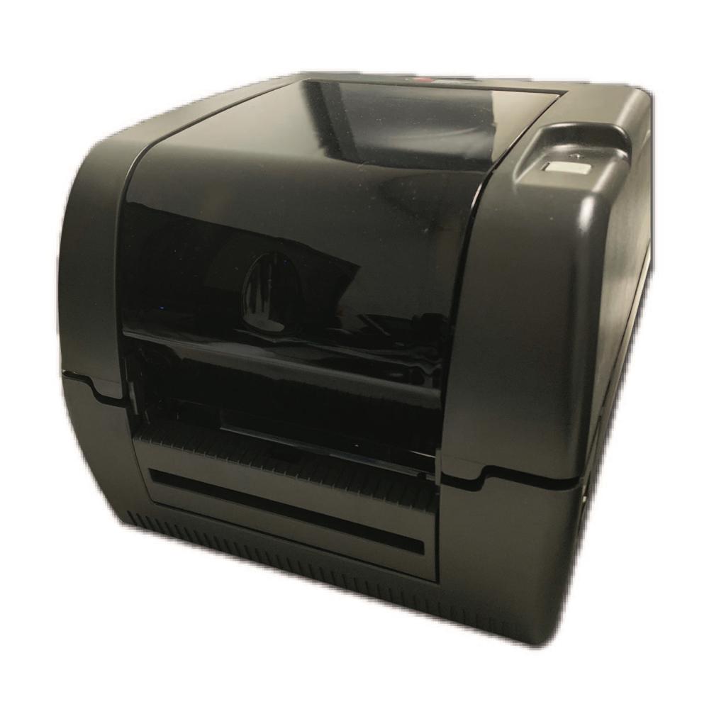 Gallery - Expressprint™ Thermal Garment Identification Label Printers